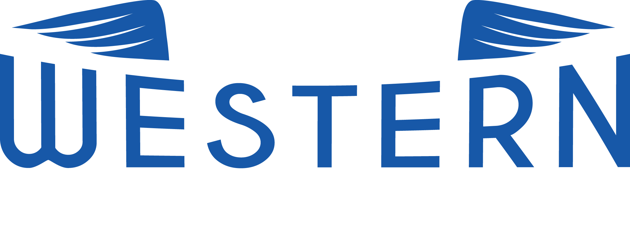 Great Western Moving & Storage