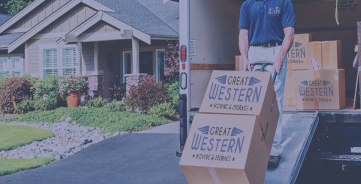 Experienced Movers